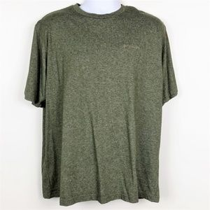 Columbia Omni-Wick T-Shirt Short Sleeve Tee